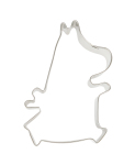 Martinex MOOMIN MAMMA MEDIUM COOKIE CUTTER