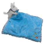 Rätt Start MUMIN SOFT BLANKET