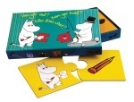 Barbo Toys learning game, who does what?