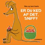Lamberth Er du ked af det Sniff?