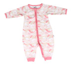 Martinex Moomin Waves Pyjama
