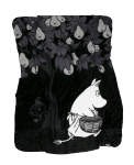 Martinex Moominmamas Pear Tree Blanket