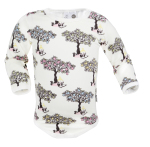 Martinex Moomin Under The Peartree body White