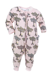 Martinex Under The Peartree overall rose