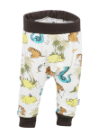 Martinex Moomin Junglelife pants