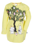 Martinex Moomin Summer day tunic