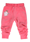 Martinex Moomin Pink Dance Pants