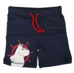 Martinex Moomin Sailing Shorts