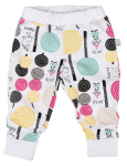 Martinex LOLLIPOP PANTS PINK
