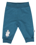 Martinex HAPPY JUMP PANTS