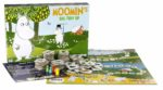 Barbo Toys Moomin's Big Tidy Up