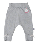 Martinex Moomin cloud baby pants