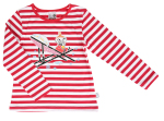 Martinex Moomin JUICE SHIRT STRIPE