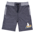 Martinex Moomin BOAT SHORTS BLUE