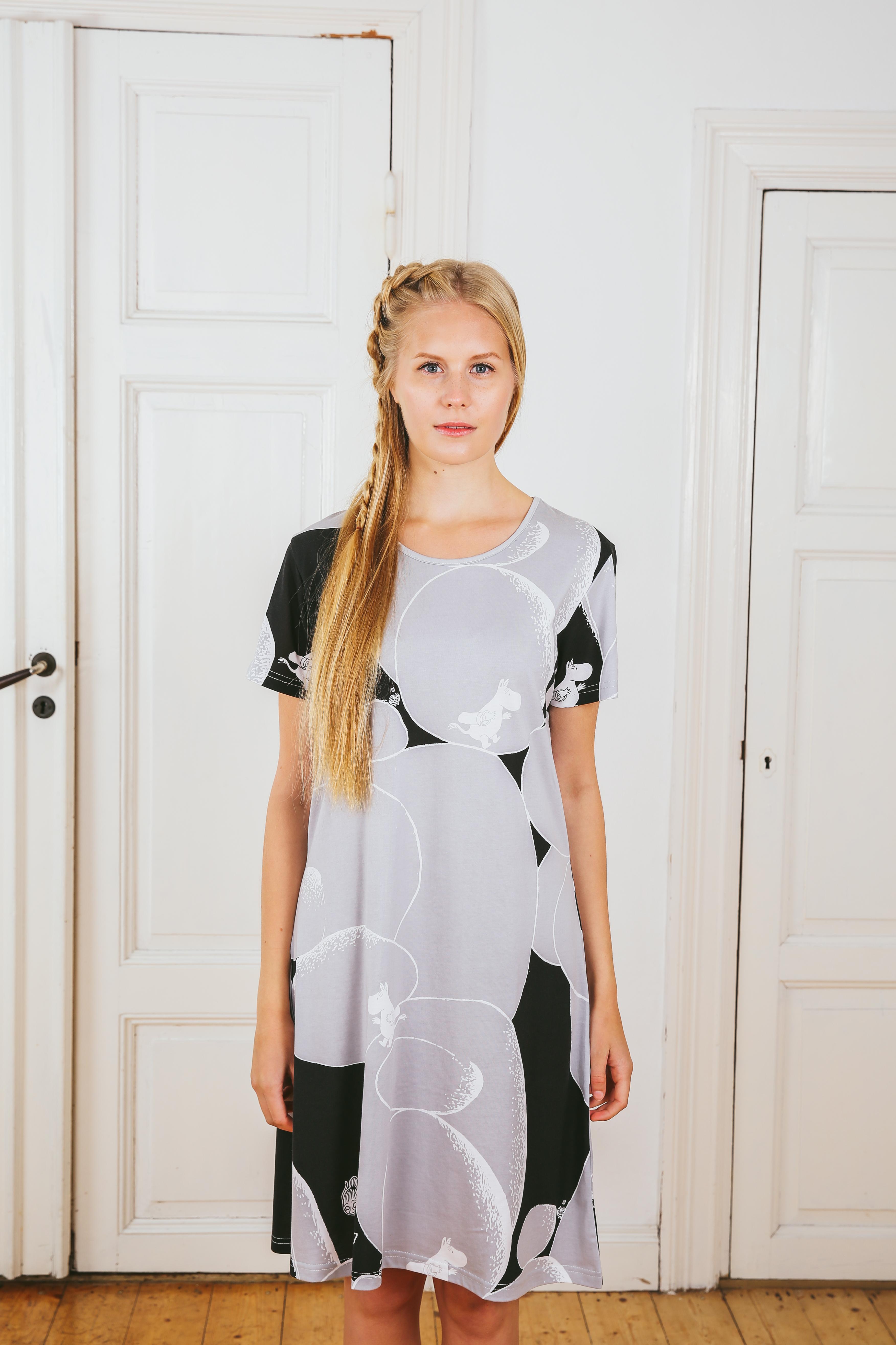 Martinex Stone night gown s/s