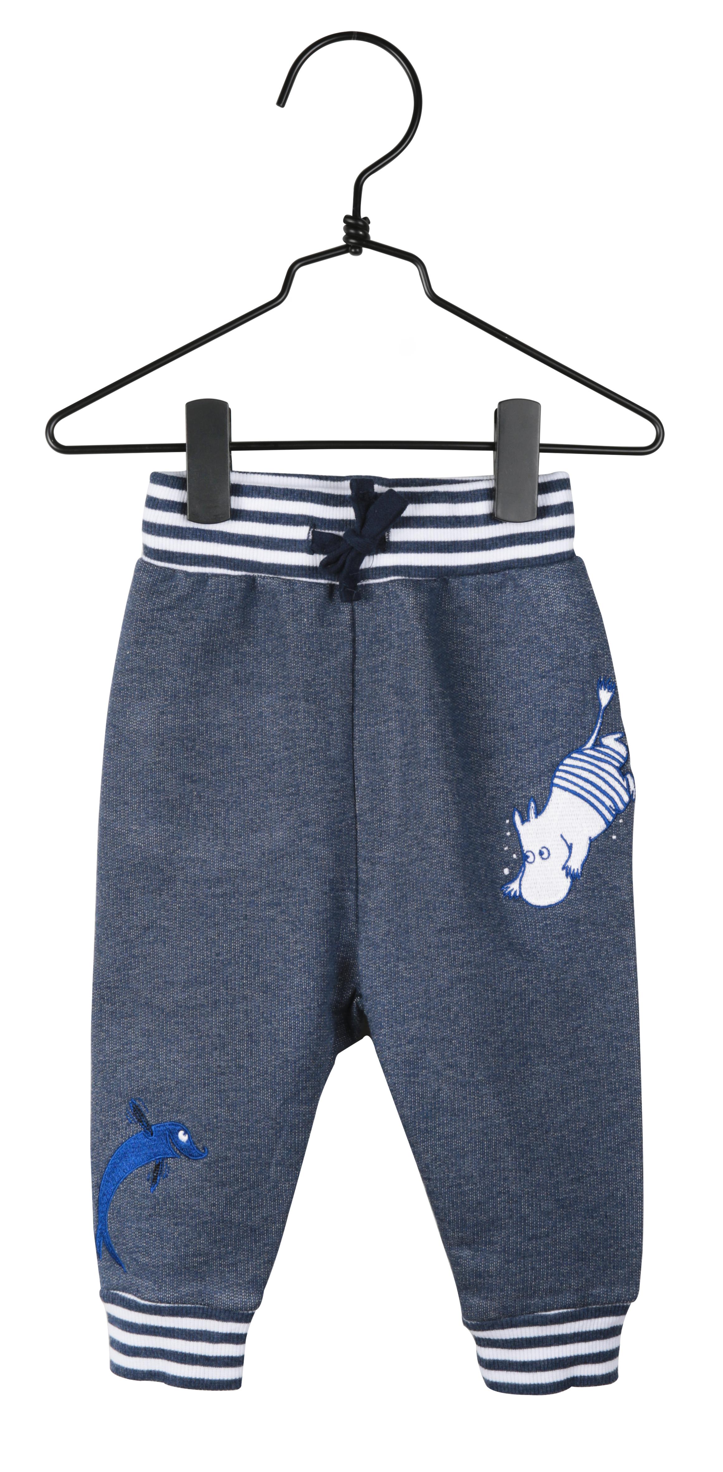 Martinex Moomin Dive Pants