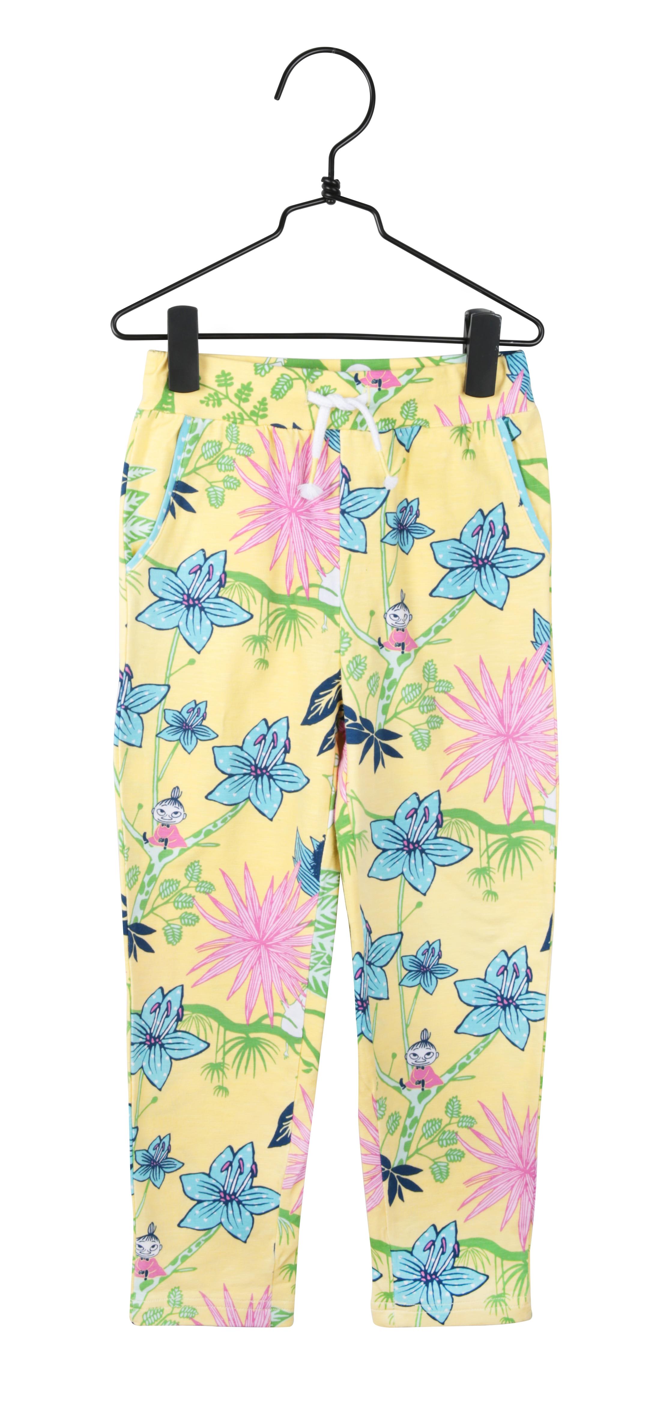 Martinex Moomin Paradise Pants