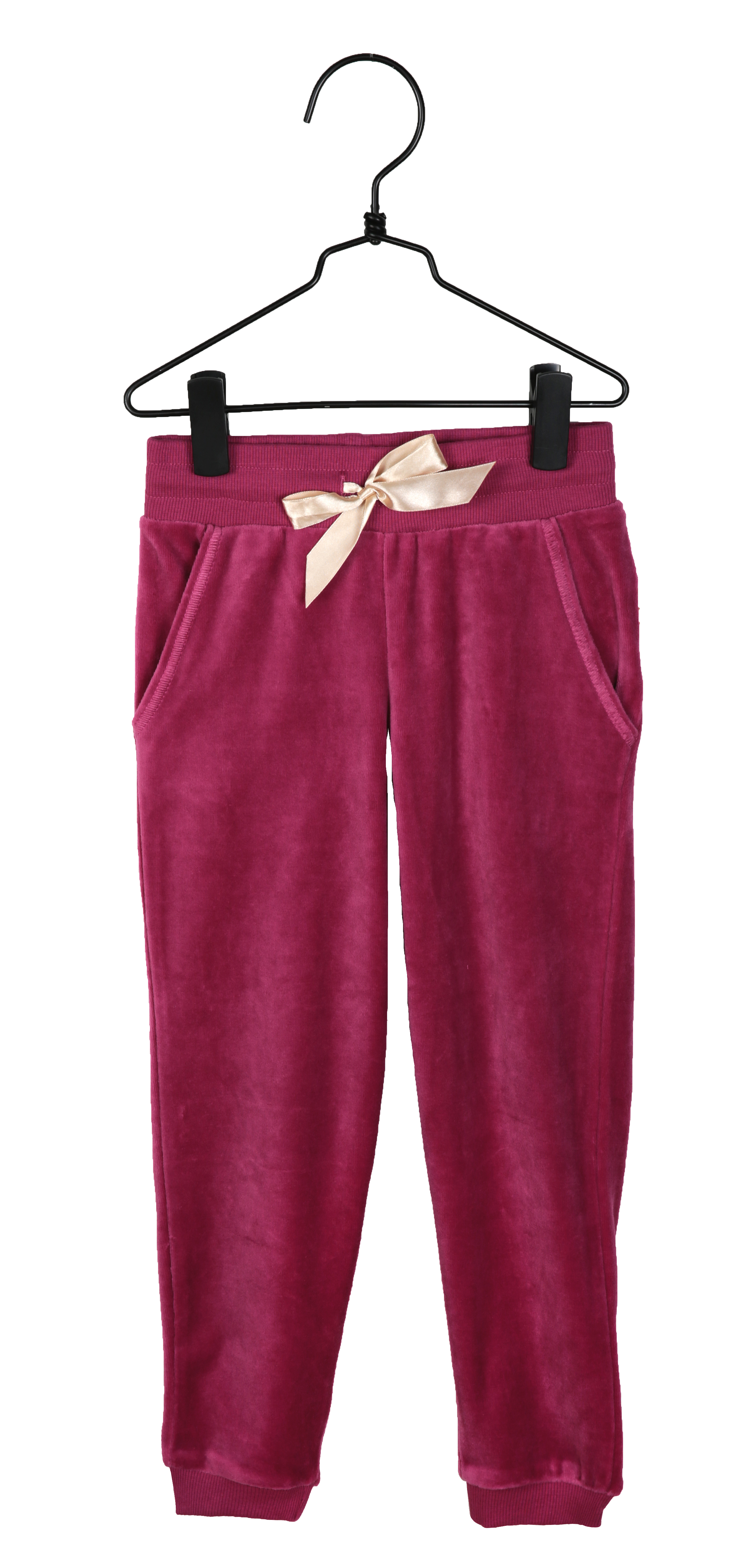 Martinex Moomin Club Pants Red
