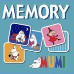 Lamberth - Mumi Memory