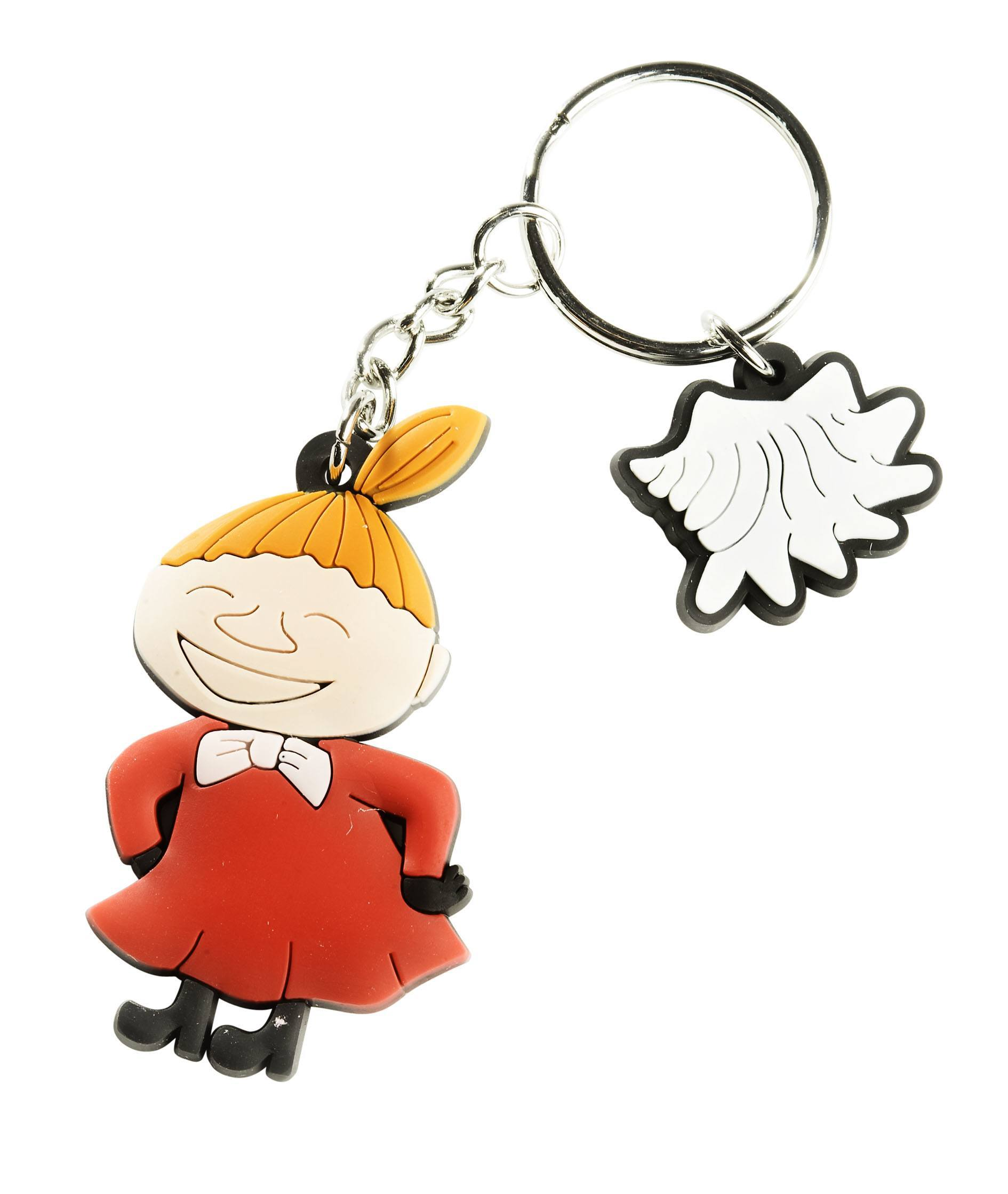 CAILAP KEY RING WITH LITTLE MY
