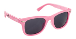 CAILAP KIDS SUNGLASSES LIGHT PINK