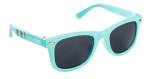 CAILAP KIDS SUNGLASSES MINT GREEN