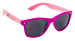 CAILAP KIDS SUNGLASSES PINK