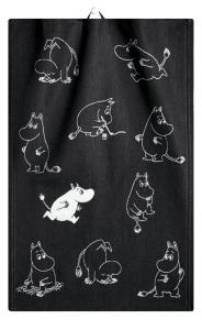Ekelund-Towel-35x50-MOOMINS