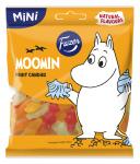 Fazer Moomin sweets bag 80 g