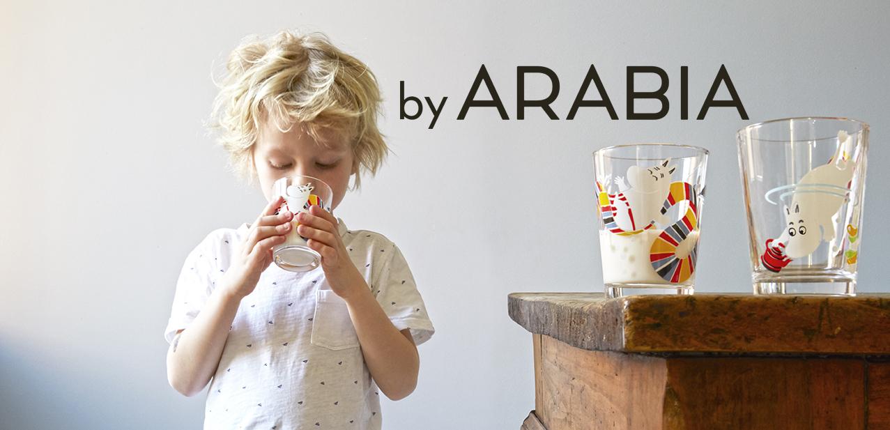 Glas-Arabia-front