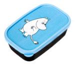 Insidepack Moomin