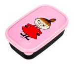 Frozzypack Insidepack Moomin My