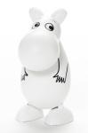 Isoisän Puulelut Mini doll Moomin