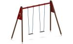 Puuha M020 Moomin swing