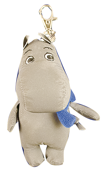 TMF Trade Moomin soft reflector