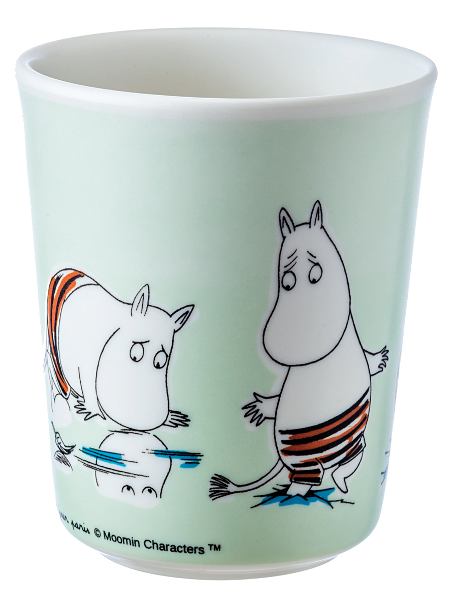 Petit Jour Drinking-cup