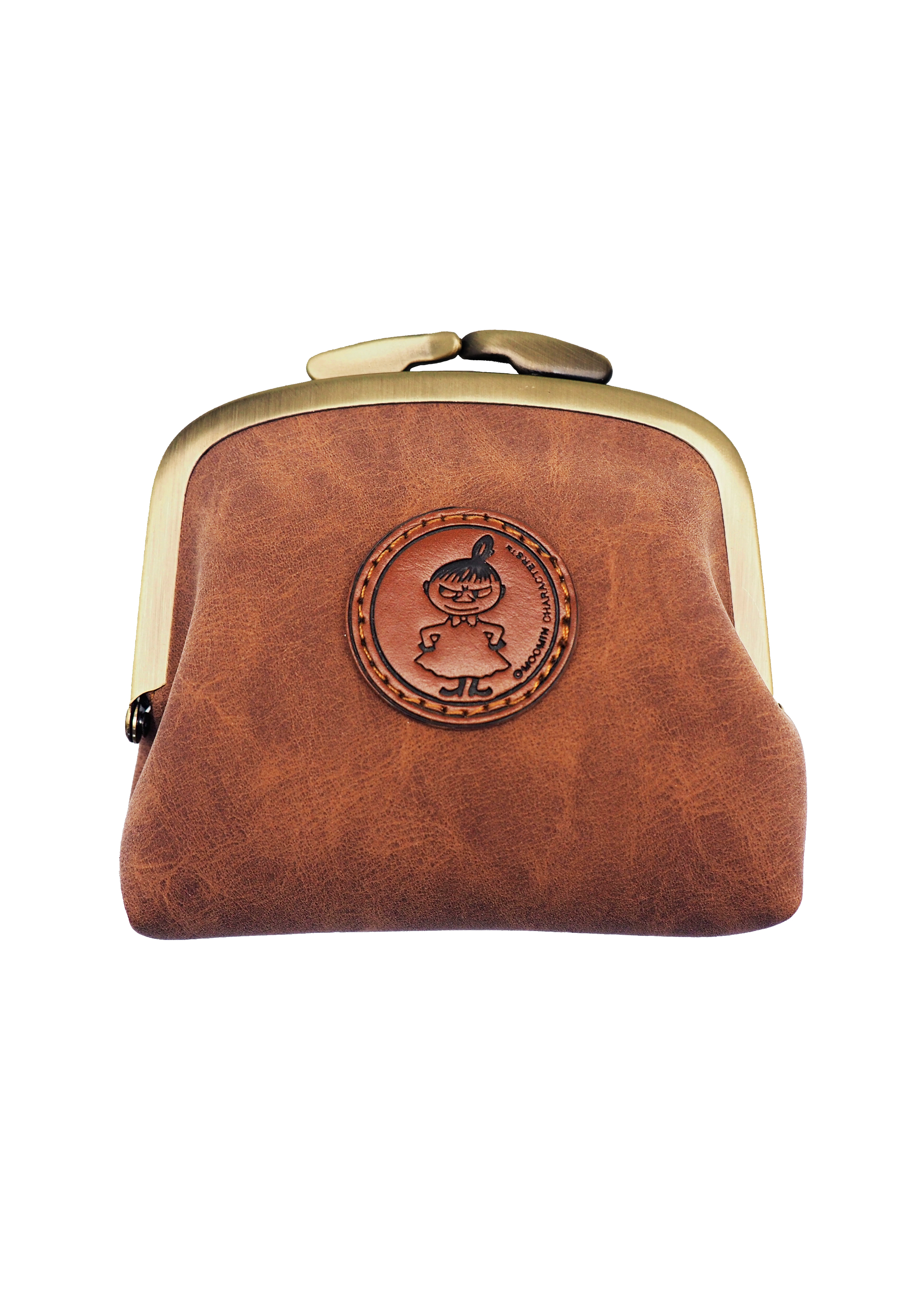 TMF Trade Little My coin purse