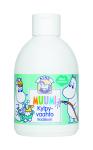 Berner Ainu Moomin Bath Foam