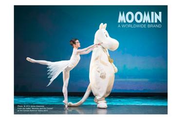 Moomin a world wide brand_2