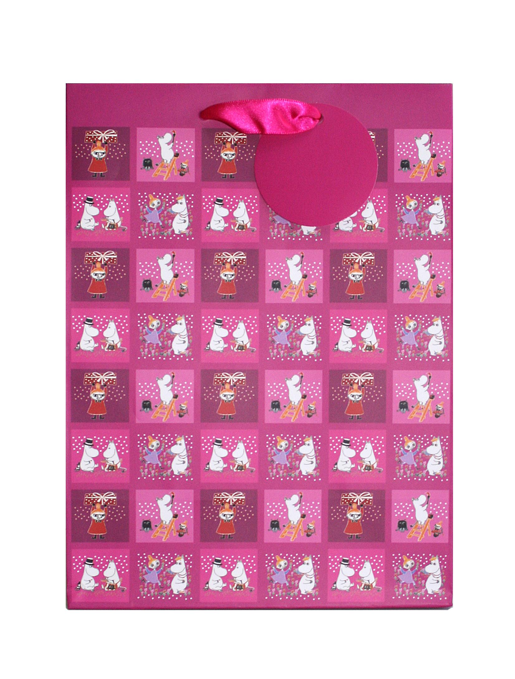 Paletti Moomin bag 1