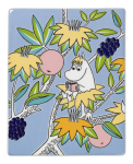 by Arabia Moomin Decotree Snorkmaiden