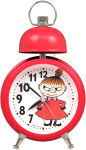 Saurum Alarm Clock - Little My