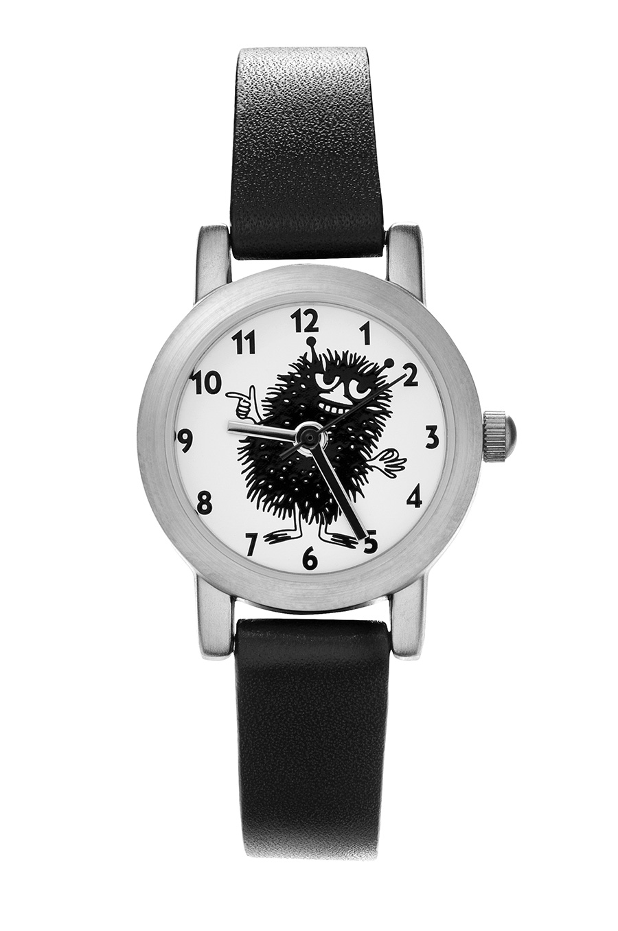 Saurum Stinky watch