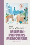 Schildts Muminpappans memoarer