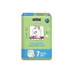Muumi Walkers Diapers, XL