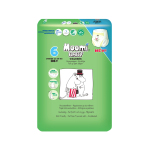 Delipap Muumi Walkers Diapers, Junior