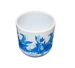 OPTO Tove Nordic Melamine Mug