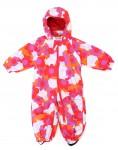 Pik Baby overall