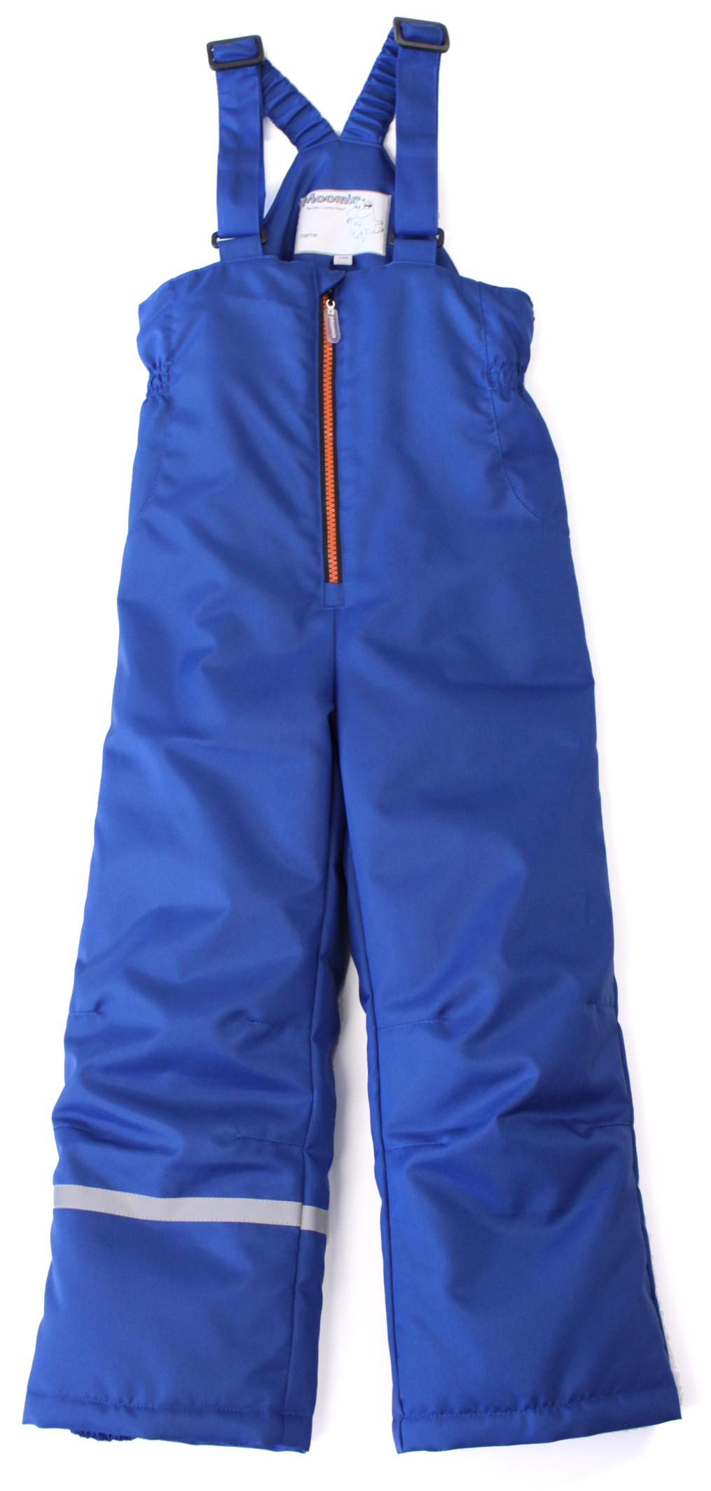 Nipeco Koitto padded pants