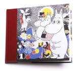 Putinki Hardcover Notebook Comic One